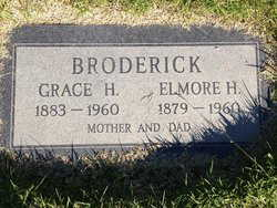 elmore-and-grace-headstone