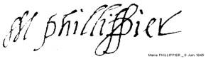 marie-phillipier-signature